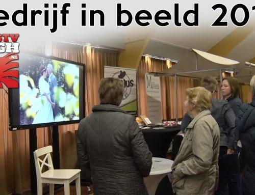 Bedrijf in Beeld 2019