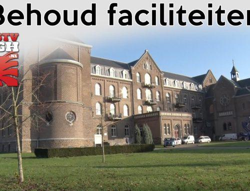Behoud faciliteiten 's-Heerenberg