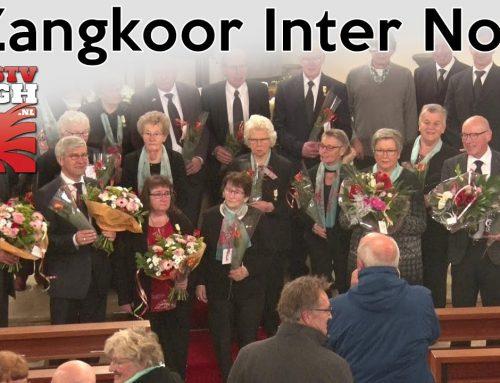 Zangkoor Inter Nos
