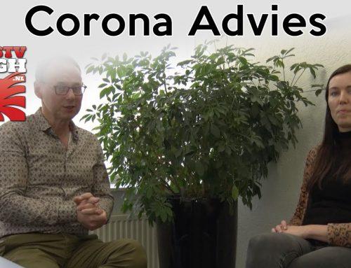 Corona advies voor Montferland