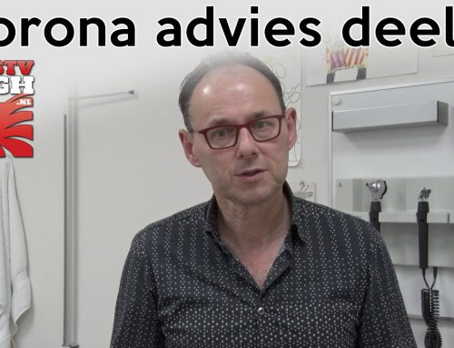 Corona advies voor Montferland – deel 3