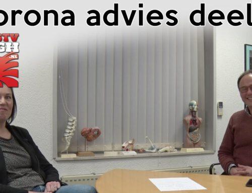 Corona advies voor Montferland – deel 6