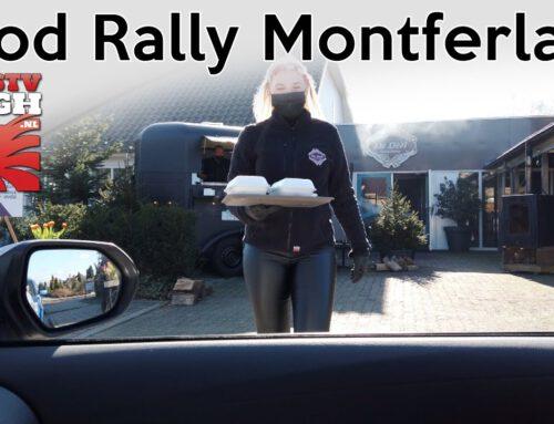 Food Rally Montferland